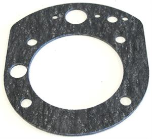 Rheem SP12152 AdvantagePlus Burner Mounting Flange Gasket