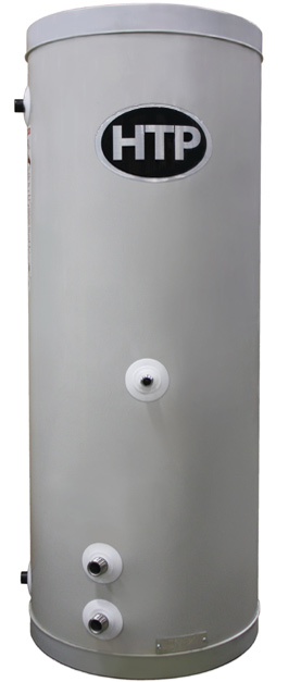 Superstor Ultra, SSU-45, Indirect Water heater
