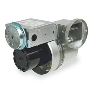 Rheem Ap11645 Vent Power Kit