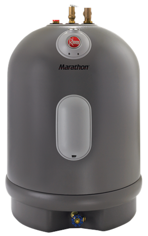 Rheem Mr20120 Marathon Point Of Use Water Heater