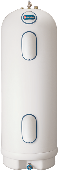Rheem MR105245 Marathon Water Heater