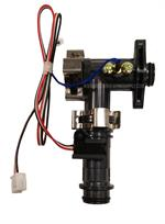 Navien 30012033b Dhw Flow Sensor