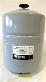 Watts 0067421 ET-60 Expansion Tank