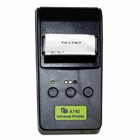 TPI A740 IR Printer