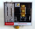 Honeywell L404F1060 Pressuretrol Controllers, Auto Recycle