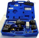 ProPex 150 Li-ion Battery Expander Deluxe Tool Kit
