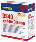 Fernox Ds 40 Limescale Remover