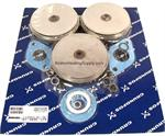 Grundfos 405100 CR2 Repair Kit - 17-26 Stages