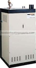 Laars Hwg M2 200 Mark Ii 9600 Series Hot Water Generator