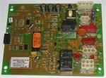 Rheem SP12136 AdvantagePlus Main Control Board