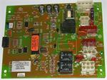 Rheem AP12419 AdvantagePlus Main Control Board