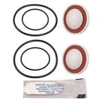 Watts 0887310 RK909 RCB Hot Water Repair Kit - 3/4