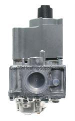 Rheem Sp10963c Gas Valve Lp