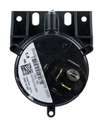 Rheem SP12140 AdvantagePlus Pressure Switch