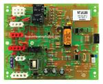 Rheem SP12186 AdvantagePlus Main Control Board (AP12186)