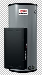 Rheem Es120 27 G Heavy Duty Electric Commercial Water Heater
