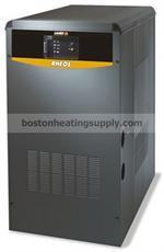 Laars Rhch 1200 Rheos Hydronic Boiler