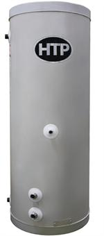 Superstor Ultra Ssu 119 Indirect Water Heater
