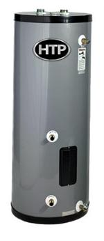 Superstor Contender, SSC-80, Glass Lined Indirect Water Heater