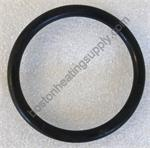 Taco 287 Black Ring Gasket