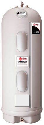 Rheem ME105-12-G Eclipse Electric Commercial Water Heaters