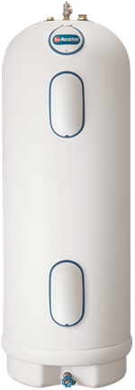 Rheem MR40245 Marathon Water Heater